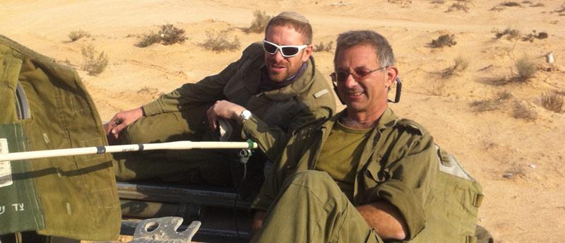 StudioSpinner Blog IDF