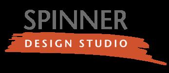 English Speaking Graphic Design in Israel - Studio-Steve Spinner