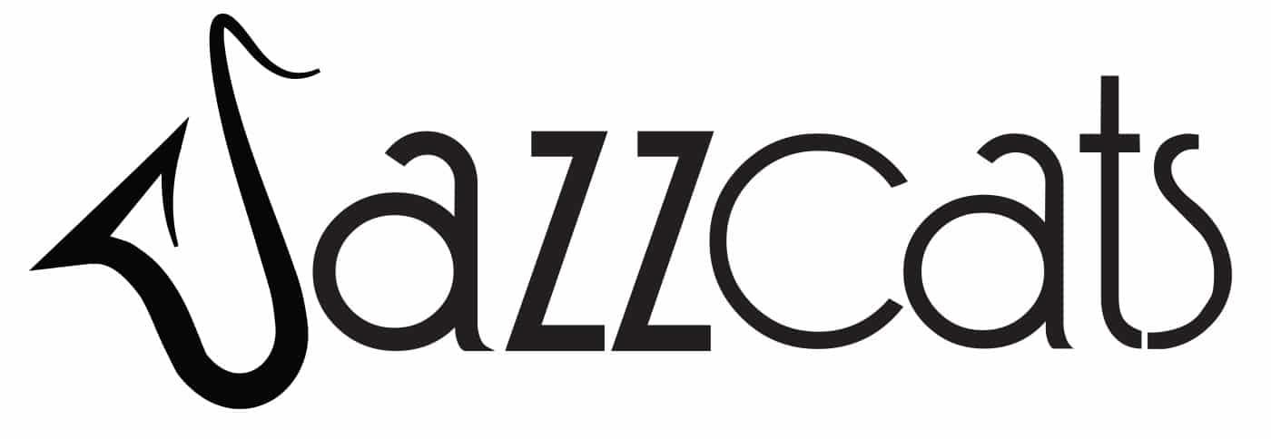 logo design studio spinner