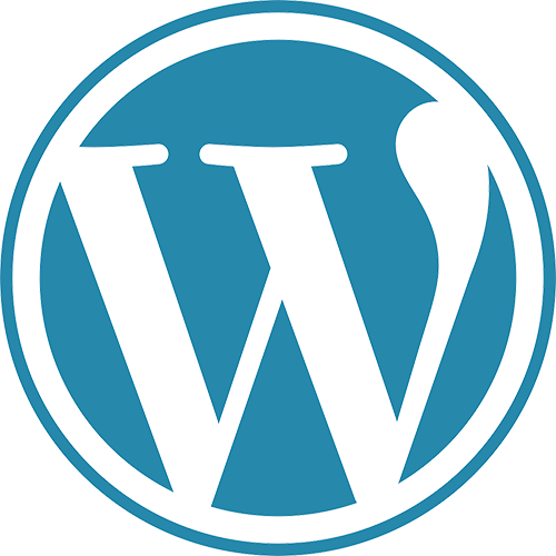 wordpress consultant-studio spinner